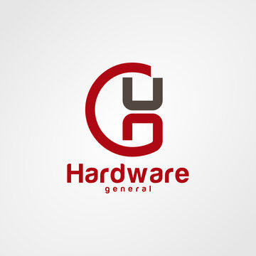 hardware general