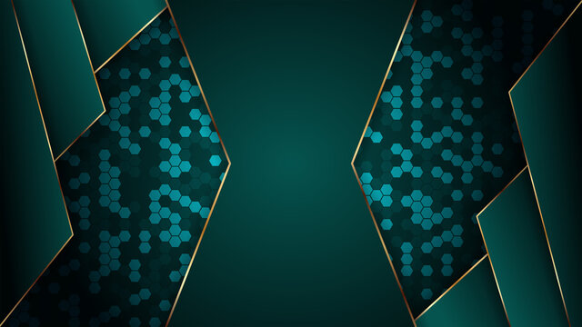 Premium abstract background. Vector background Eps 10