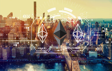 Little Known Ethereum Facts You Should Know in 2021 1
