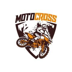 Lamas personalizadas con tu foto motocross