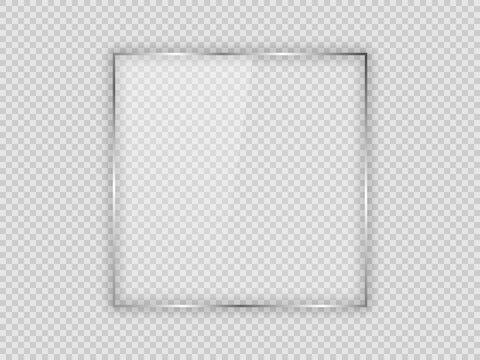 GlassPlate-04