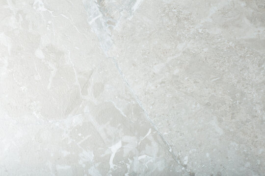Gray marble background. Background with texture and pattern of gray stone, marble or granite.