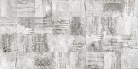 Cement background. Concrete Stone background - 410120590