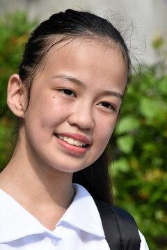Girl pic pinay Filipino Brides: