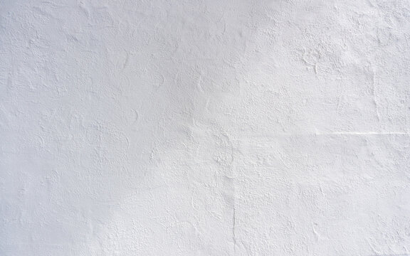 Clean presentation background