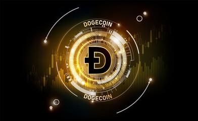 Little Known Facts About Dogecoin, Is It Still A Joke In 2021? 1