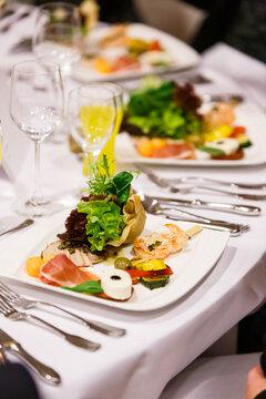 Gastro & Catering