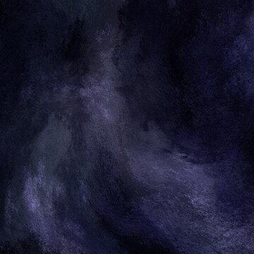 ocean watercolor marble texture cool dark smoky purple sea background wavy abstract swirl backdrop