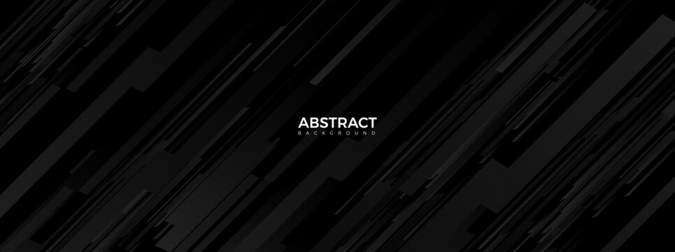 motion geometric abstract background darker color with shiny red Poster, wallpaper, gaming, sports, Landing page. Vector Illustration