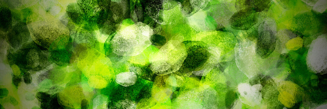 abstract fractal colorful green emerald olive clover lime marbled stone wall concete cement grunge image paint background bg texture wallpaper art frame sample illustration board