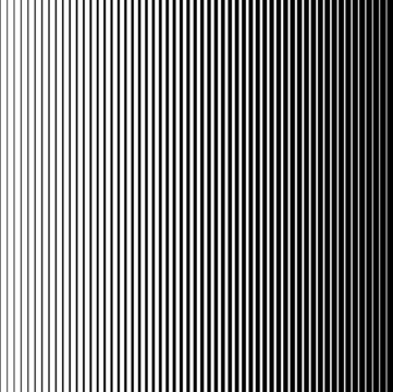 vertical lines background black