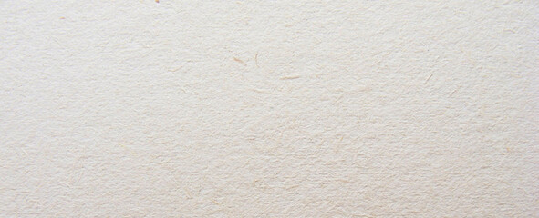 old Vintage paper canvas texture abstract background