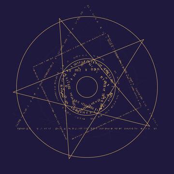 MagicCircle_2021-02-06_18-45-49
