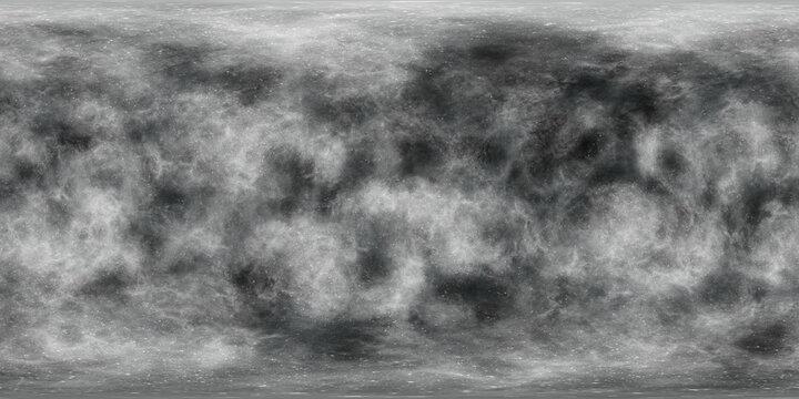 HDRI Panoramic Sky equirectangular 6080x3040