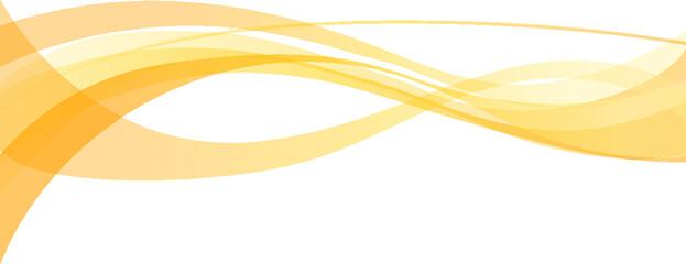 Obraz vector drawing wave background design - fototapety do salonu