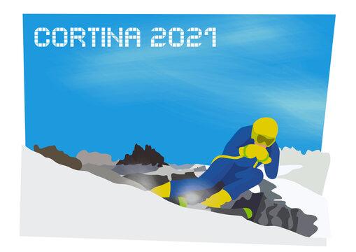 CORTINA2021