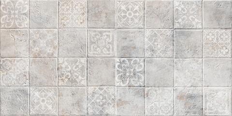 stone wall texture - 412155957