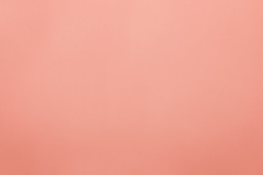 pink peach clean background for own design