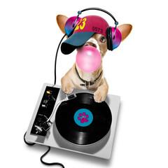dj disco dancing music club party mirror ball