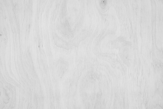 wood gray background, grey texture abstract background.