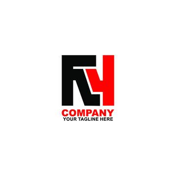 Powerful vector design and easy logo animation design