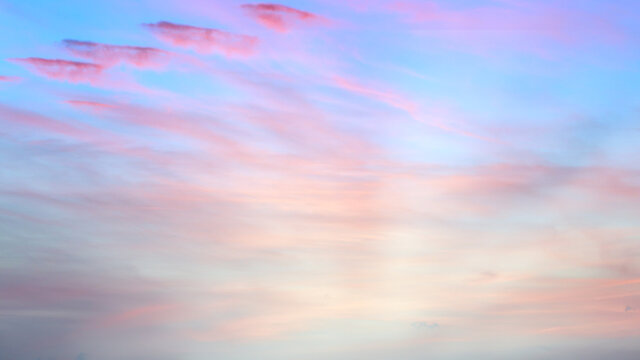 Evening sky Shine new day for Heaven,The light from heaven from the sky is a mystery,In twilight golden atmosphere,Modern sheet structure design,New Banner Business Web Template 2021 Natural colors