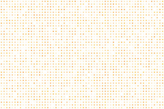 Light multicolor background, colorful vector texture with squares. Glitter abstract illustration with blurred drops of rain. Pattern for ads, leaflets, websites, web page, wallpaper, posters, card