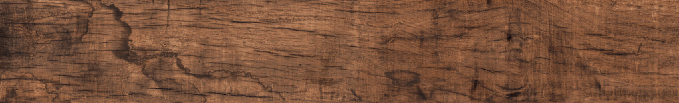 high resolution natural wood surface