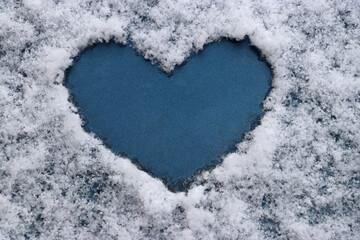 Herz, Liebe, Valentinstag, Paar, Liebespaar, Ehepaar, Romantik