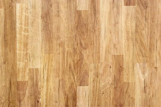 seamless wood parquet texture. Wooden background texture parquet, laminate