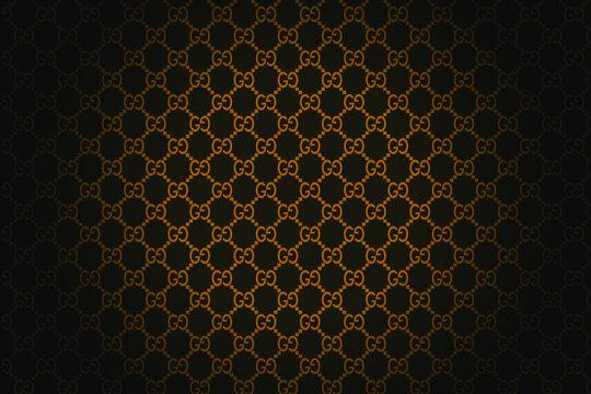metal texture pattern modern concept