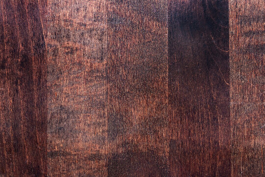 wood texture closeup photography