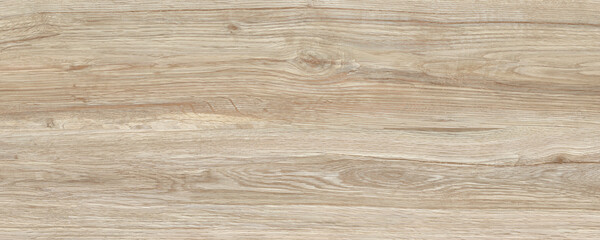 Obraz Natural wood texture background - fototapety do salonu