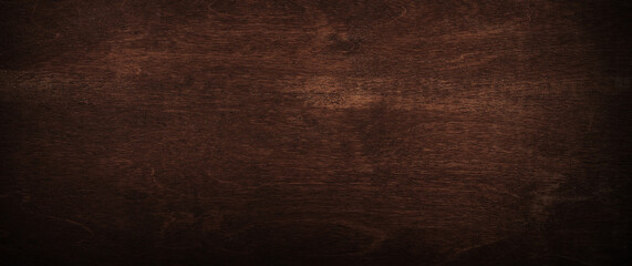 Obraz wooden texture may used as background - fototapety do salonu