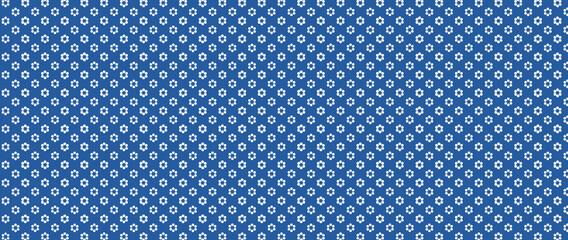 Niebieska uniwersalna tekstura