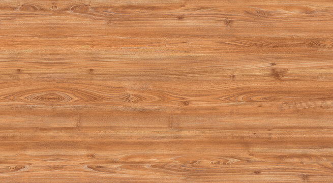 Brown wood texture with soft and long veins
