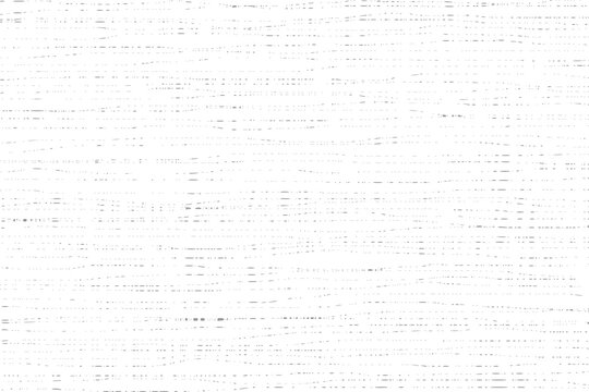 Light vector background, shades of gray