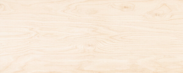 Obraz light wood planks with natural texture, wooden retro background - fototapety do salonu