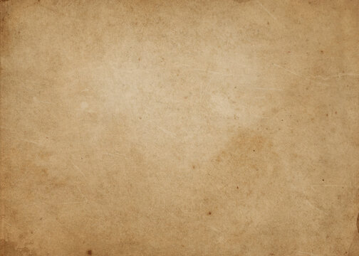 Grunge paper texture or background.