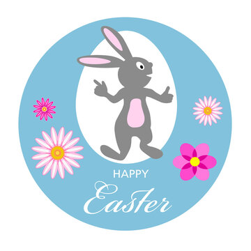 Easter - 2