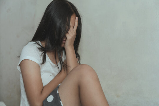 Stop violence against Women, The concept of sexual harassment against women and rape, sexual abuse,