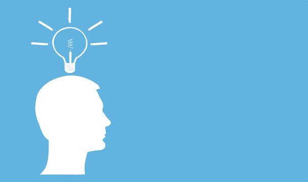 Ideia, pensamento, génio, eureka