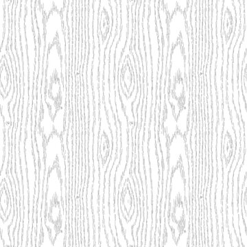 Hand drawn wood seamless pattern. Abstract striped texture.