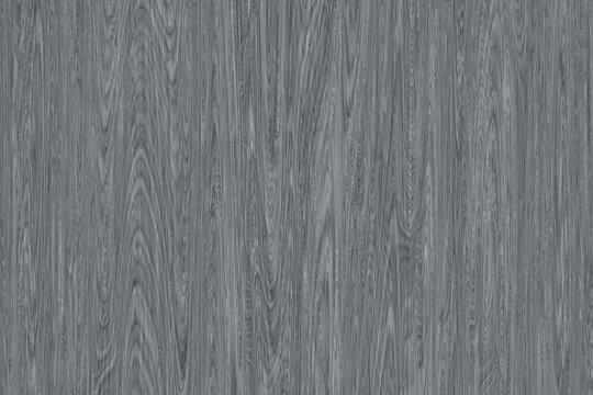 moire wood oak texture