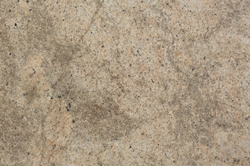 Natural hard granite background for your strict design.
