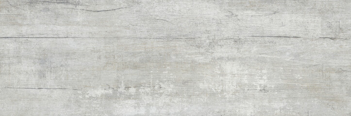Obraz fossil wood texture with transparent gray color - fototapety do salonu