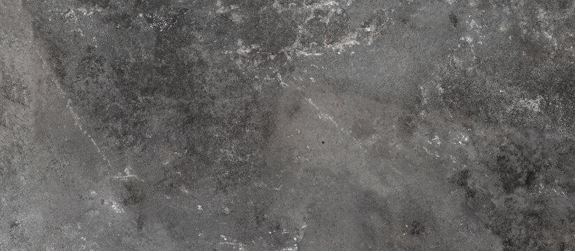 cement background.Concrete texture background. Stone texture background. Wall and floor texture design