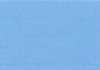 青い紙のテクスチャ 背景素材