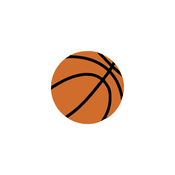 Basketball svg/vector