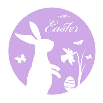 Easter - 7